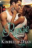 Roxie (Triple X Book 3)