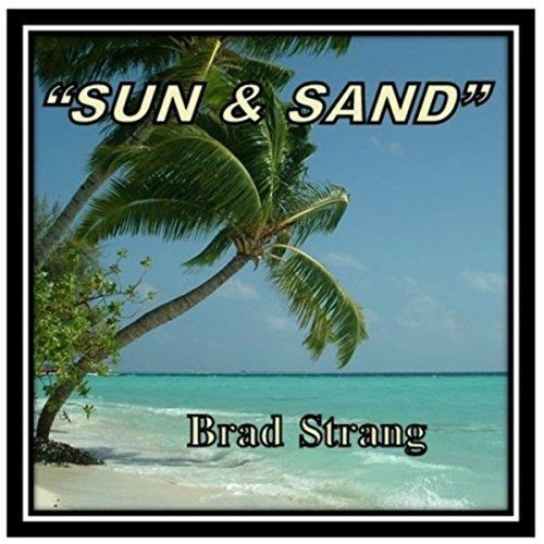 sun-and-sand