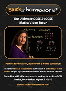 foundation of advanced maths personal check examples
