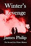Winter's Revenge (Guy Winter Mysteries Book 2)