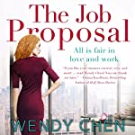 The Job Proposal | Wendy Chen