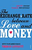 Thomas Leveritt The Exchange-rate Between Love and Money