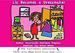Liz Becomes a Dressmaker (The  Turtle...