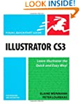Illustrator CS3 for Windows and Macin...