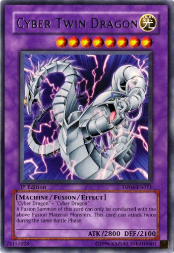 truesdale black singles Shop dacardworldcom for yu-gi-oh zane truesdale single cyber end dragon  rare (dp04-en012) & see our entire selection of yu-gi-oh cards at low prices.