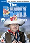 Benny Hill Annuals: 1980 [Import angl...