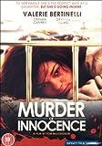 Murder Of Innocence [DVD]