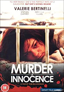 Murder Of Innocence [DVD]