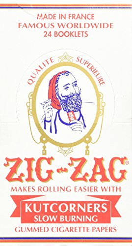 Purchase research papers online zig zag rolling