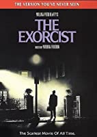 The Exorcist - The Version You've Never Seen