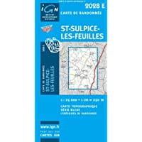 St-Sulpice-les-Feuil... IGN2028E