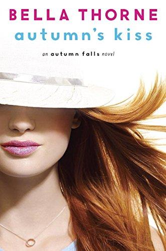 Autumn's Kiss (Autumn Falls)