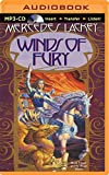 Winds of Fury (The Mage Winds)