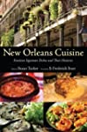 New Orleans Cuisine: Fourteen Signatu...