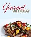 Gourmet Weekday: All-Time Favorite Re...