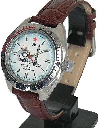 reloj-mecanico-de-cuerda-manual-de-era-sovietica-serie-numerada-de-coleccion-realizada-en-la-union-s