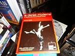 La Danse Moderne - D'isadora Duncan �...