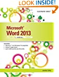 Microsoft� Word 2013: Illustrated Int...