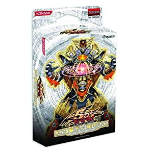 YUGIOH CARDS FOR SALE AMAZON