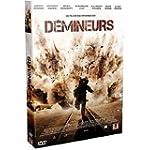 #8: Démineurs  (Oscar® 2010 du Meilleur Film)