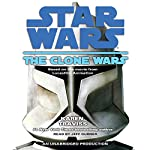 Star Wars: The Clone Wars | Karen Traviss