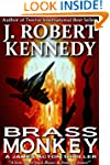 Brass Monkey (A James Acton Thriller,...