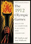 The 1912 Olympic Games: Results for A...