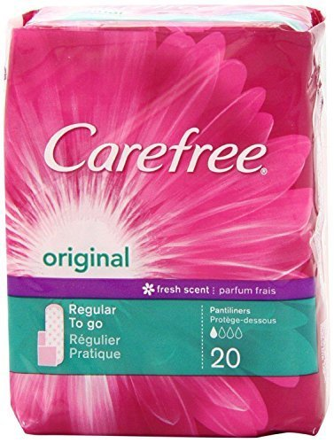carefree-original-regular-to-go-pantiliners-with-baking-soda-scented-4-packs-of-20
