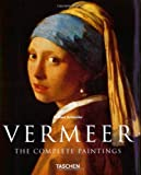 Vermeer, 1632-1675: Veiled Emotions