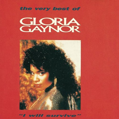 Gloria Gaynor - Dance Club 2 - Zortam Music