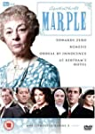 Miss Marple - Series 3 Boxset [Import...