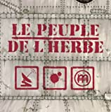 Peuple De L'Herbe Radio Blood Money