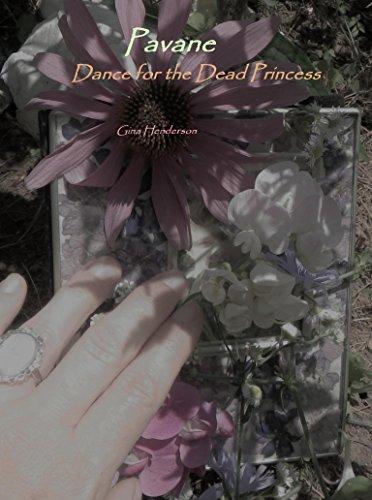 Virginia A. Henderson - Pavane: Dance for the Dead Princess (Part One)