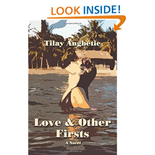 Love & Other Firsts