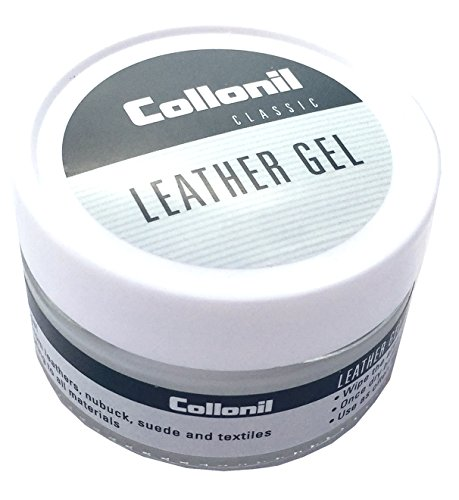 collonil-leather-gel-classic-repels-dirt-waterproofs-and-conditions-all-designer-smooth-leather-and-