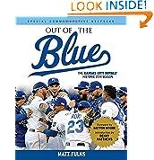 Matt Fulks (Author) (1)Publication Date: December 1, 2014 Buy new:  $14.95  $13.26 14 used & new from $8.98