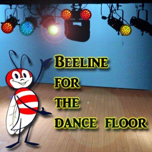 beeline-for-the-dance-floor