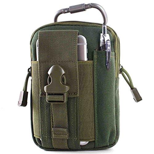 unigear-taktische-hufttaschen-molle-tasche-gurteltasche-molle-beutel-militar-ideal-fur-outdoorsport-