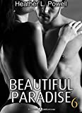 Beautiful Paradise - volume 6