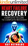 Heart Failure: From Complete Heart Fa...