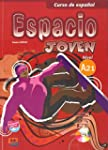 Curso de espanol, Espacio Joven : Lib...