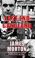 East End Gangland