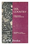 img - for Ixil Country. A Plural Society in Highland Guatemala book / textbook / text book