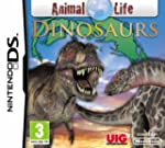 Animal Life: Dinosaur (Nintendo 3DS/...