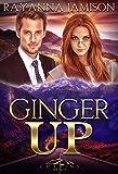 Ginger Up : Corbin's Bend, Season Three