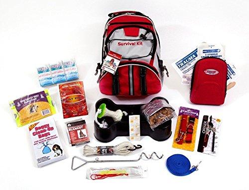 Guardian-Dog-Survival-Kit-1500H-x-1100W-x-700D