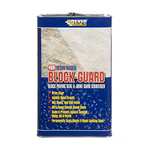 everbuild-bloguard5-blockguard-409-5l