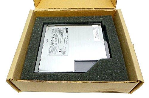 Dell mpf82e