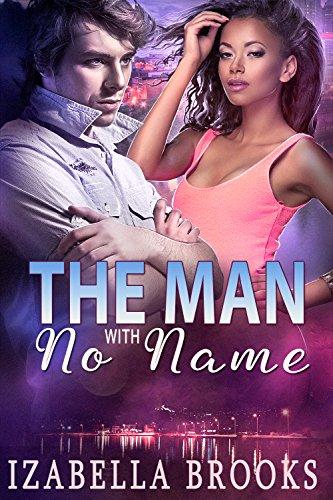 the-man-with-no-name-a-bwwm-amnesia-romance-english-edition