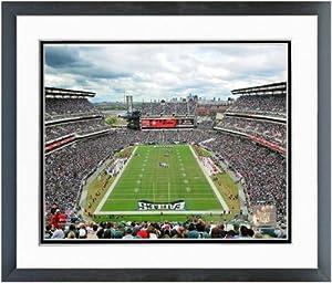 Philadelphia Eagles Lincoln Financial Field NFL Stadium Photo (Size: 26.5 x 30.5)... by NFL